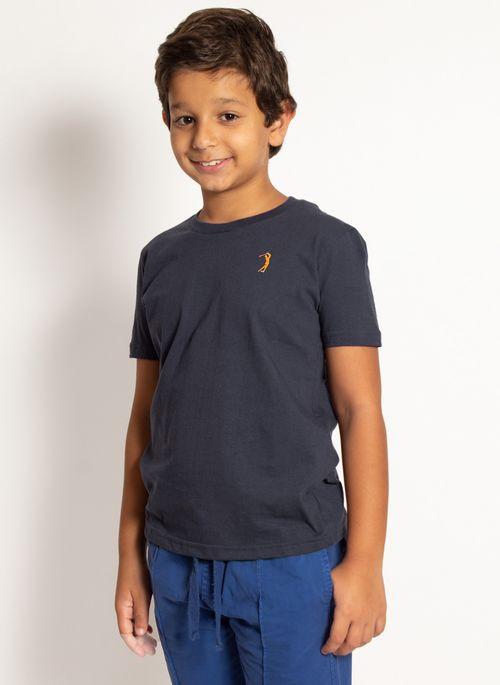 camiseta-aleatory-infantil-lisa-azul-azulmarinho-modelo-2020-3-