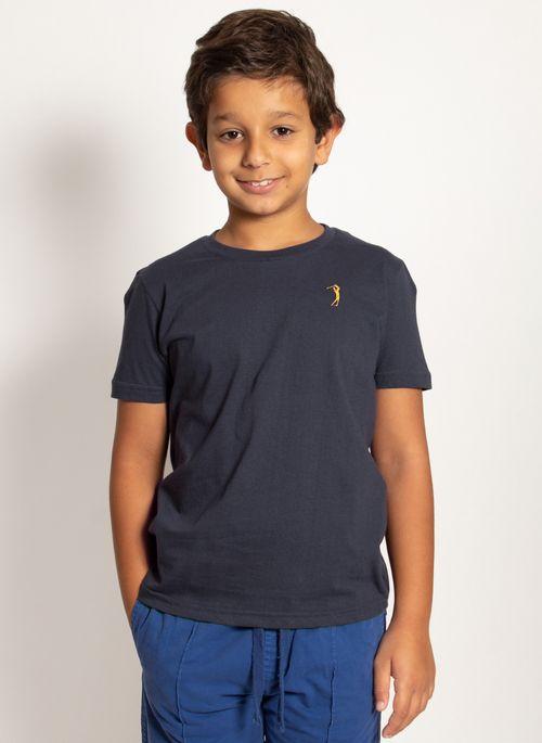 camiseta-aleatory-infantil-lisa-azul-azulmarinho-modelo-2020-4-