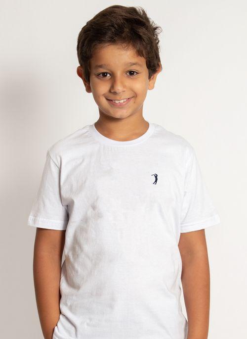 camiseta-aleatory-infantil-lisa-branco-modelo-2020-1-