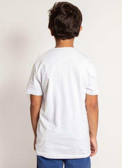 camiseta-aleatory-infantil-lisa-branco-modelo-2020-2-