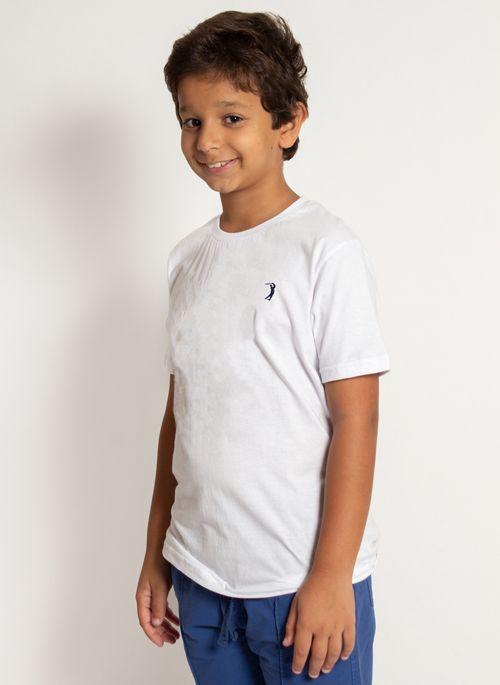 camiseta-aleatory-infantil-lisa-branco-modelo-2020-3-