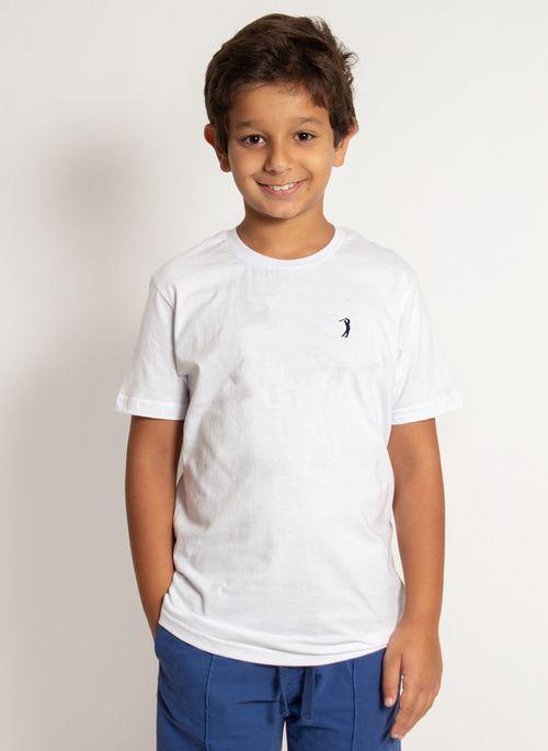 camiseta-aleatory-infantil-lisa-branco-modelo-2020-4-