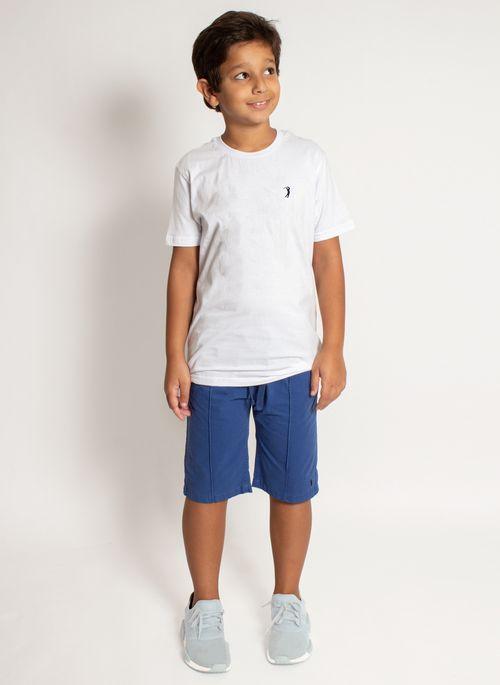 camiseta-aleatory-infantil-lisa-branco-modelo-2020-5-