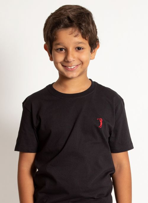 camiseta-aleatory-infantil-lisa-preto-modelo-2020-1-