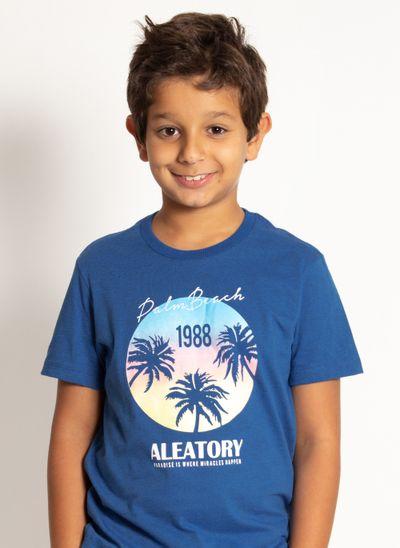camiseta-aleatory-infantil-estampada-palm-beach-modelo-2020-6-