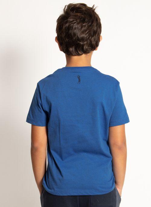 camiseta-aleatory-infantil-estampada-palm-beach-modelo-2020-7-