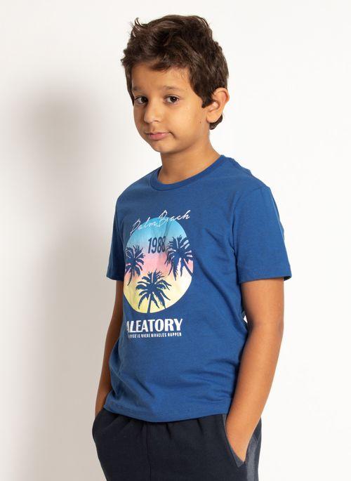 camiseta-aleatory-infantil-estampada-palm-beach-modelo-2020-8-