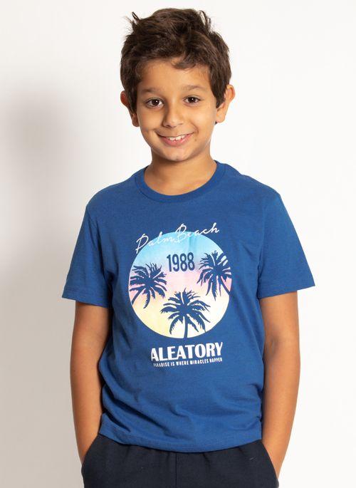 camiseta-aleatory-infantil-estampada-palm-beach-modelo-2020-9-