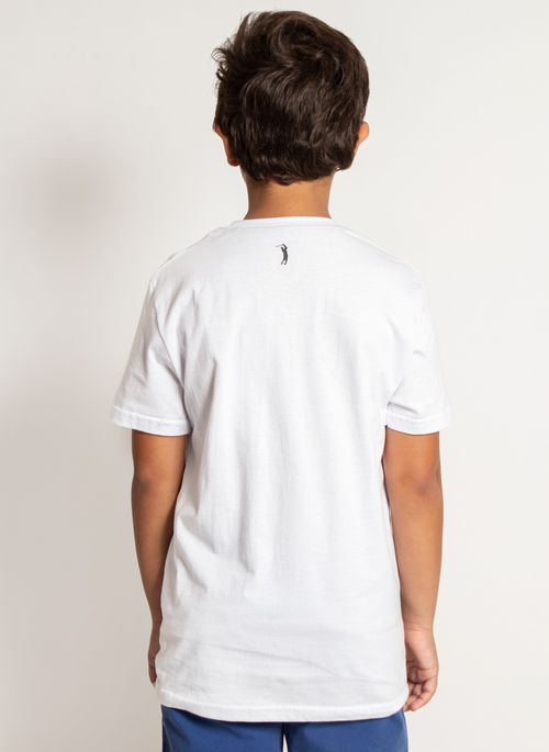 camiseta-aleatory-infantil-estampada-youth-modelo-2020-2-