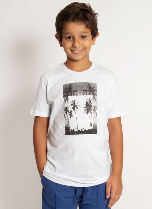 camiseta-aleatory-infantil-estampada-youth-modelo-2020-4-