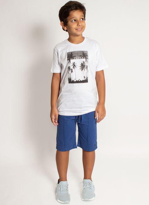 camiseta-aleatory-infantil-estampada-youth-modelo-2020-5-
