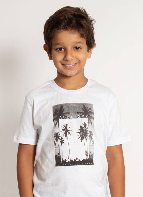 camiseta-aleatory-infantil-estampada-youth-modelo-2020-1-