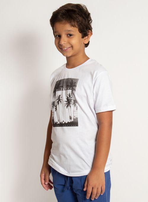 camiseta-aleatory-infantil-estampada-youth-modelo-2020-3-