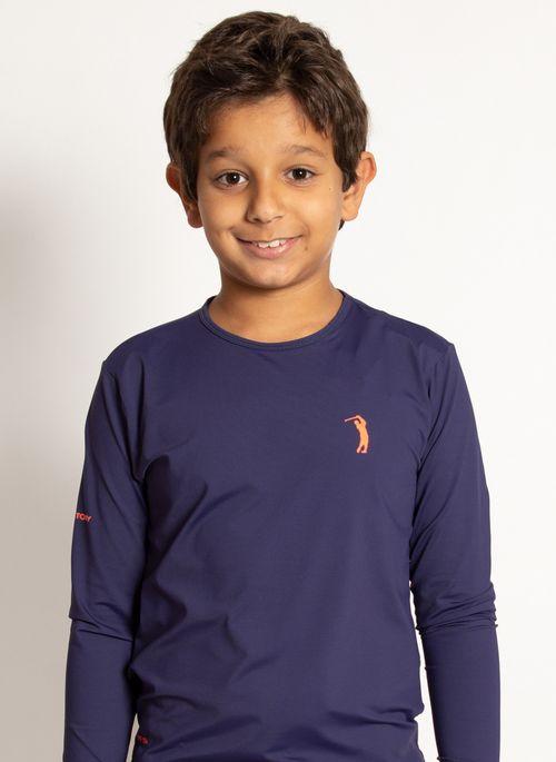camiseta-aleatory-infantil-com-protecao-solar-uv-modelo-2020-6-