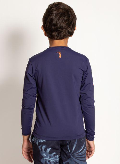 camiseta-aleatory-infantil-com-protecao-solar-uv-modelo-2020-7-