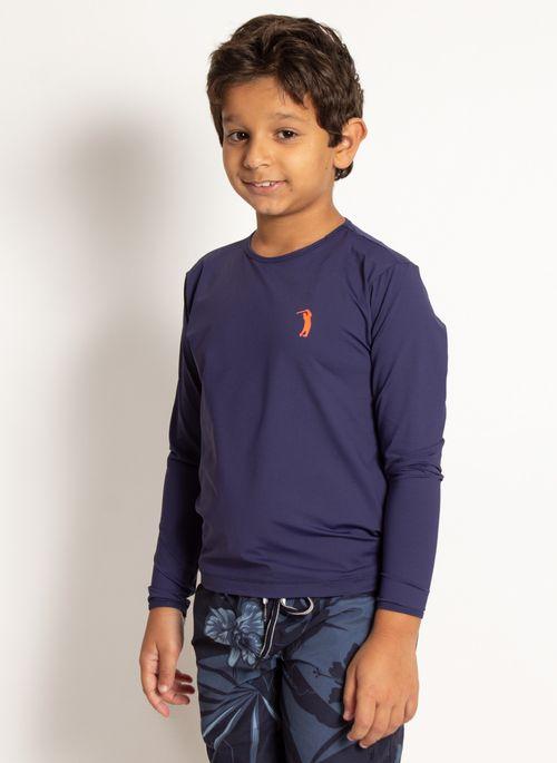 camiseta-aleatory-infantil-com-protecao-solar-uv-modelo-2020-8-