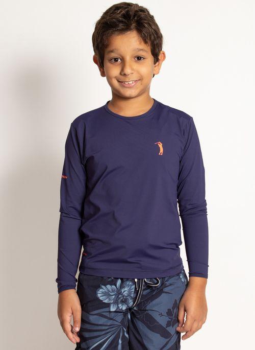 camiseta-aleatory-infantil-com-protecao-solar-uv-modelo-2020-9-