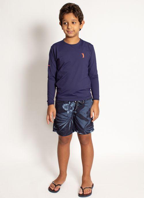 camiseta-aleatory-infantil-com-protecao-solar-uv-modelo-2020-10-