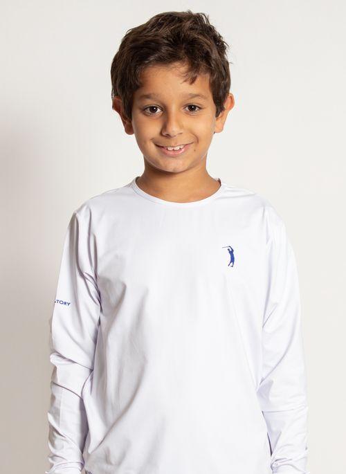 camiseta-aleatory-infantil-com-protecao-solar-uv-modelo-2020-1-
