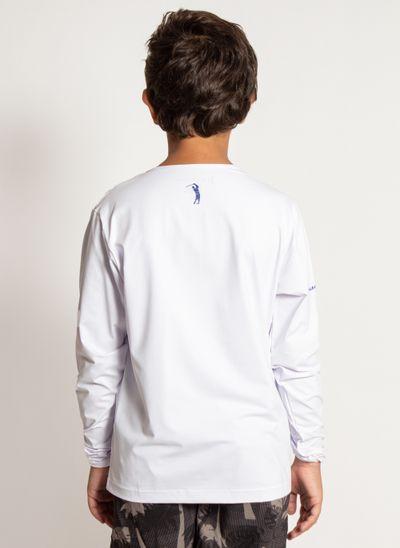 camiseta-aleatory-infantil-com-protecao-solar-uv-modelo-2020-2-