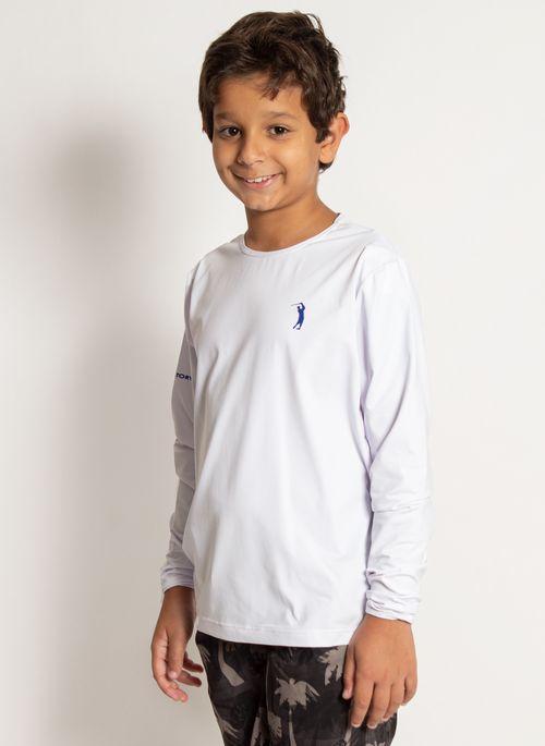 camiseta-aleatory-infantil-com-protecao-solar-uv-modelo-2020-3-