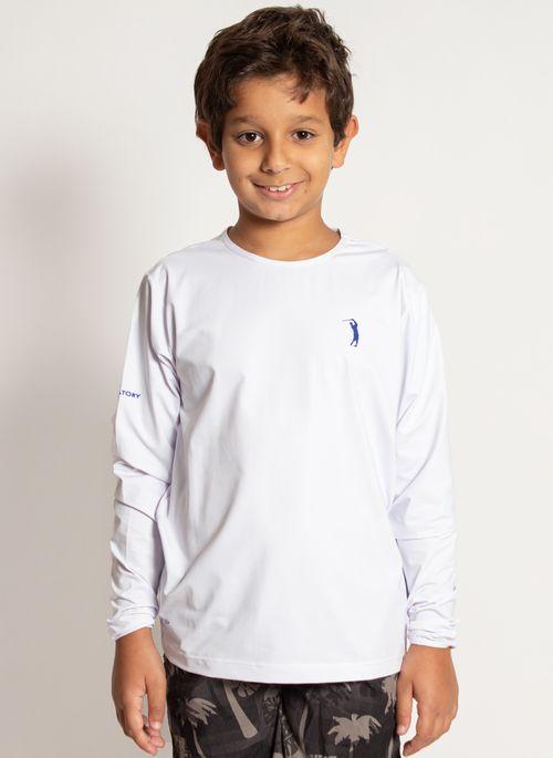 camiseta-aleatory-infantil-com-protecao-solar-uv-modelo-2020-4-