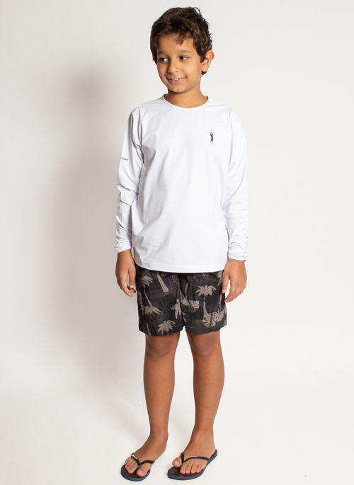 camiseta-aleatory-infantil-com-protecao-solar-uv-modelo-2020-5-