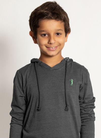 camiseta-aleatory-infantil-manga-longa-mescla-com-capuz-modelo-2020-6-