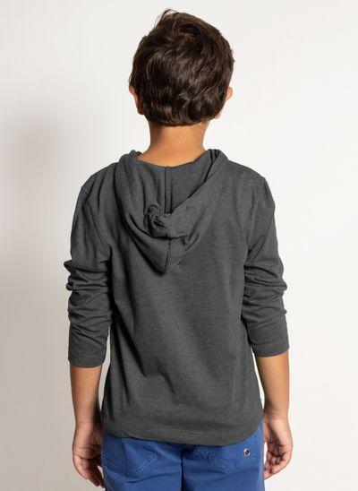 camiseta-aleatory-infantil-manga-longa-mescla-com-capuz-modelo-2020-7-