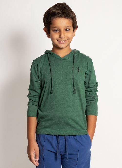 camiseta-aleatory-infantil-manga-longa-mescla-com-capuz-modelo-2020-4-