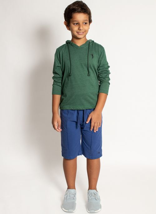 camiseta-aleatory-infantil-manga-longa-mescla-com-capuz-modelo-2020-5-
