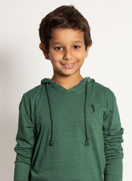 camiseta-aleatory-infantil-manga-longa-mescla-com-capuz-modelo-2020-1-
