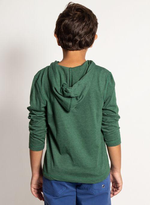 camiseta-aleatory-infantil-manga-longa-mescla-com-capuz-modelo-2020-2-