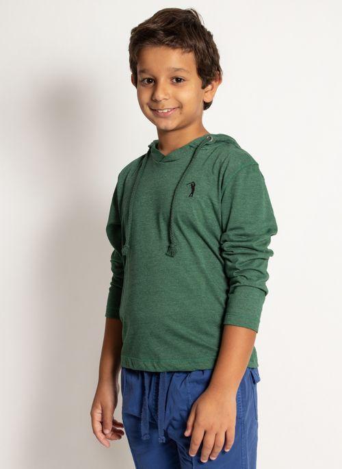 camiseta-aleatory-infantil-manga-longa-mescla-com-capuz-modelo-2020-3-