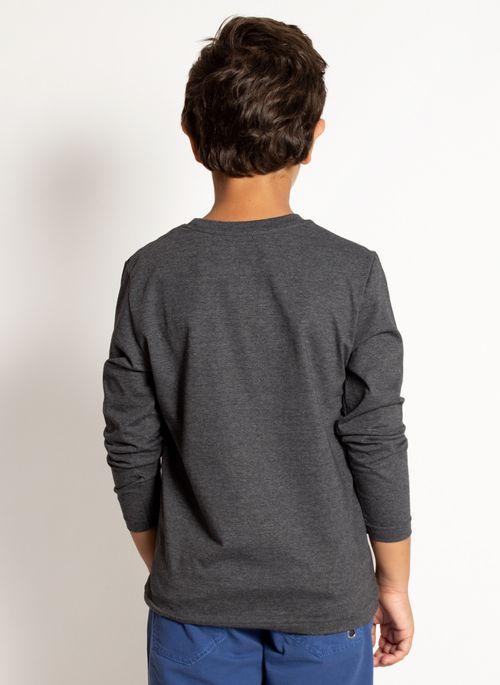 camiseta-aleatory-infantil-manga-longa-lisa-basica-modelo-2020-12-