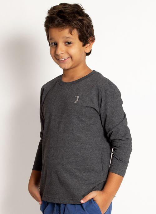camiseta-aleatory-infantil-manga-longa-lisa-basica-modelo-2020-13-