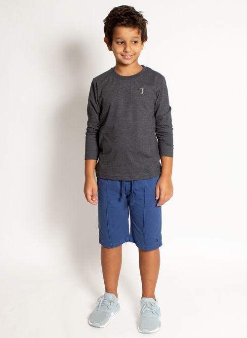 camiseta-aleatory-infantil-manga-longa-lisa-basica-modelo-2020-15-