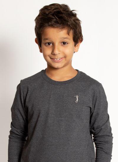 camiseta-aleatory-infantil-manga-longa-lisa-basica-modelo-2020-11-