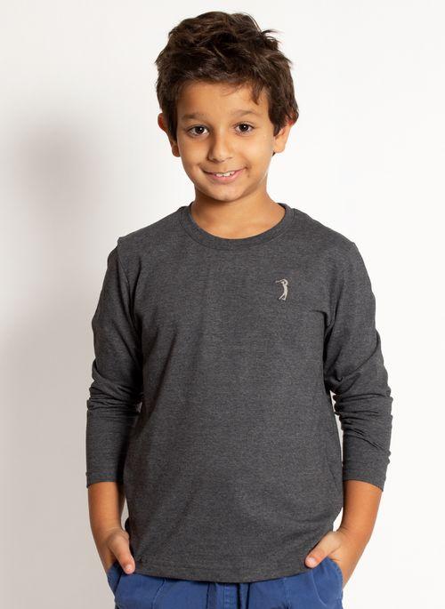 camiseta-aleatory-infantil-manga-longa-lisa-basica-modelo-2020-14-