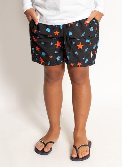 shorts-aleatory-infantil-kids-starfish-modelo-2020-1-
