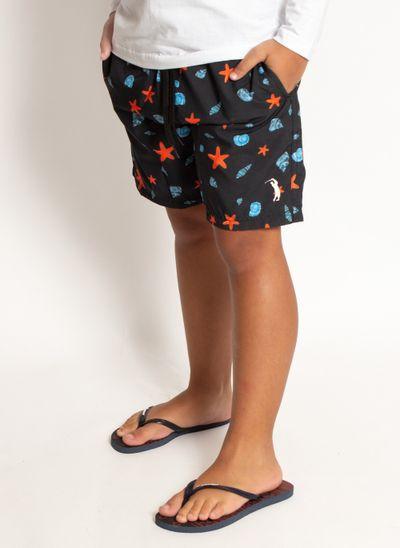 shorts-aleatory-infantil-kids-starfish-modelo-2020-2-
