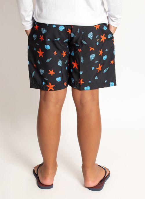 shorts-aleatory-infantil-kids-starfish-modelo-2020-3-