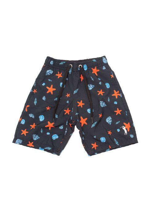 shorts-aleatory-estampada-kids-starfish-still