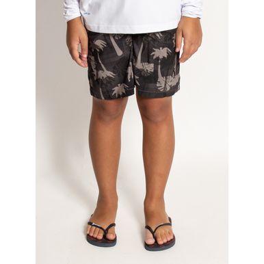 shorts-aleatory-infantil-kids-shore-preto-modelo-2020-1-