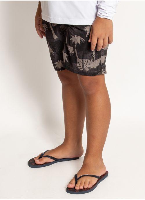 shorts-aleatory-infantil-kids-shore-preto-modelo-2020-2-