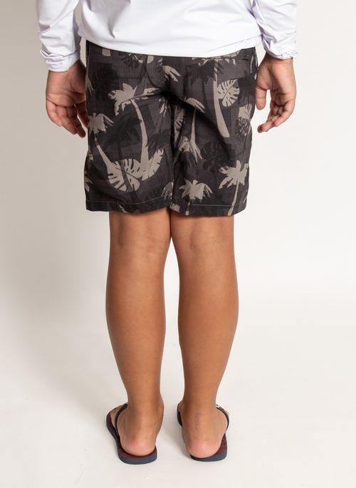 shorts-aleatory-infantil-kids-shore-preto-modelo-2020-3-