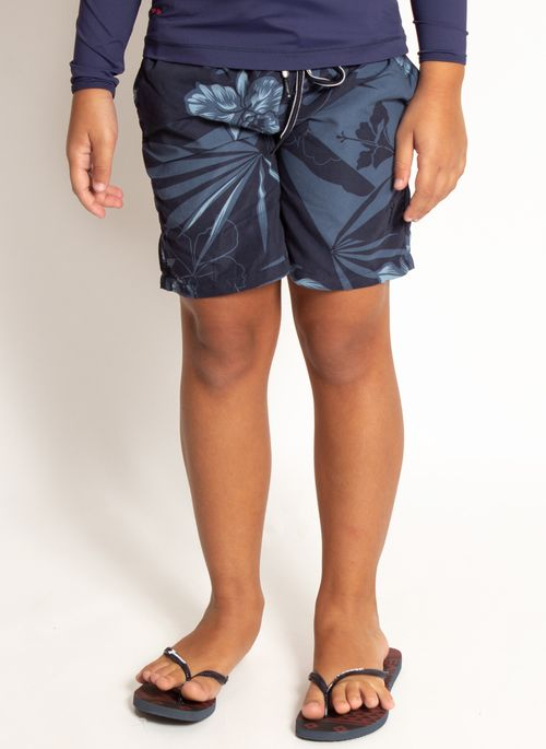 shorts-aleatory-infantil-kids-shore-modelo-2020-1-