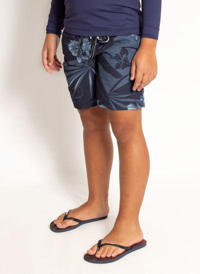 shorts-aleatory-infantil-kids-shore-modelo-2020-2-