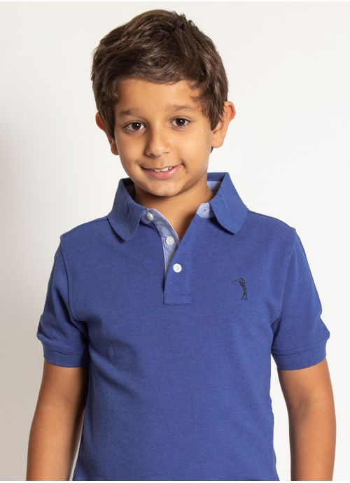 camisa-polo-aleatory-infantil-lisa-mescla-azuis-modelo-2020-6-