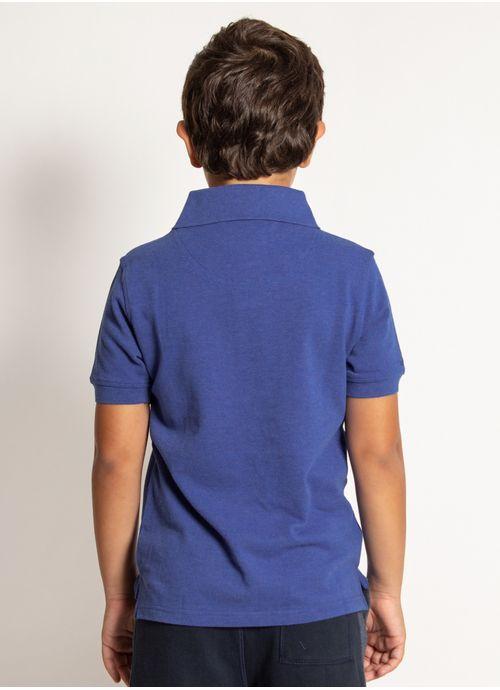 camisa-polo-aleatory-infantil-lisa-mescla-azuis-modelo-2020-7-